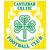 Castlebar Celtic