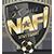 NAFI / Hilalspor