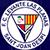 Levante Las Planas FC