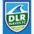 DLR Waves FC
