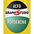 ACFD Pordenone