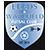Leeds & Wakefield