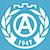 Akademik Sofia FC