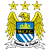 Manchester City FC Youth