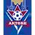 Aktobe