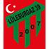 Lüleburgaz 39